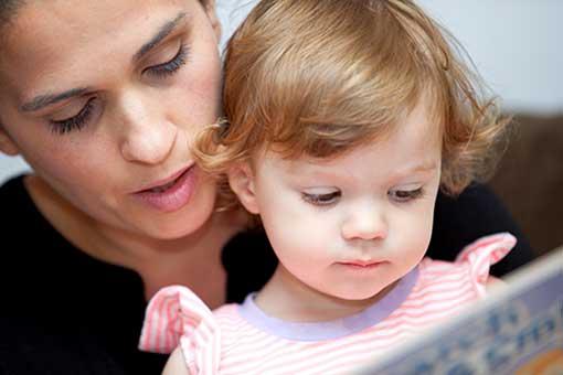 Melanie Jacobson, ND, Lactation Consultatnt, Postnatal Wellness, melaniejacobsonnd.com