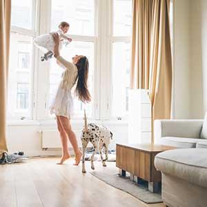 Postnatal Home Visits, Melanie Jacobson, ND, Lactation Consultatnt, Postnatal Wellness, melaniejacobsonnd.com
